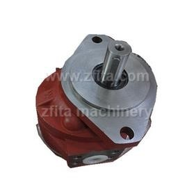 Changlin Wheel Loader ZL30H Spare Parts CBG1A032 Transmission Gear Oil Pump